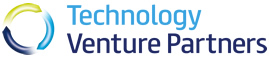 Technology Venture Partners Logo