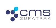 CMS SUPATRAC
