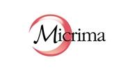 Micrima